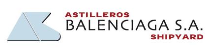 ASTILLEROS BALENCIAGA SHYPYARD