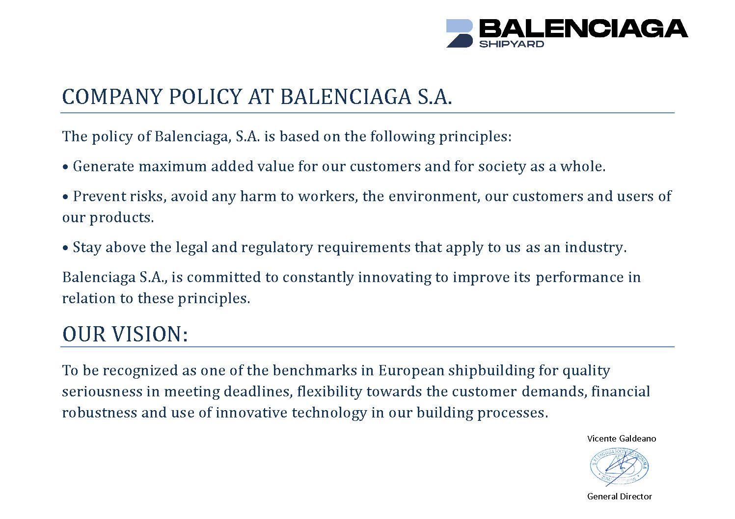 balenciaga-policy